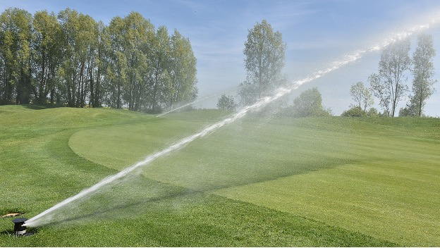 uae_golf_course_water_preservation